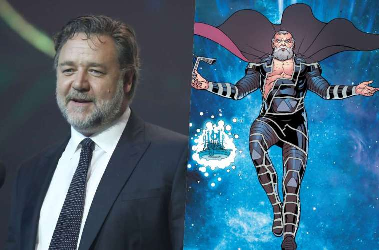russell-crowe-zeus-thor-love-and-thunder