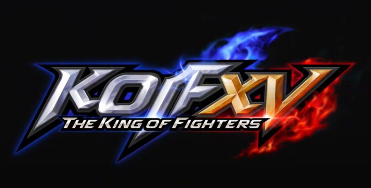 the-king-of-fighters-xv-nuevos-personajes-snk