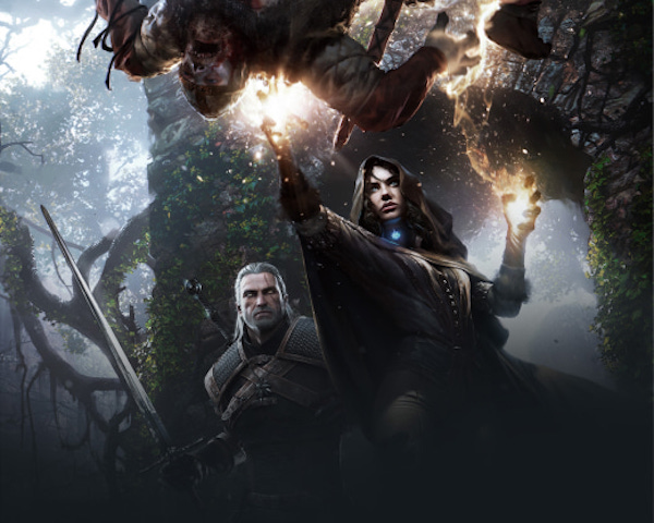 netflix-the-witcher-witchercon-fecha-horarios-henry-cavill