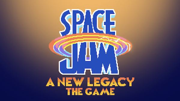 space-jam-a-new-legacy-game-pass