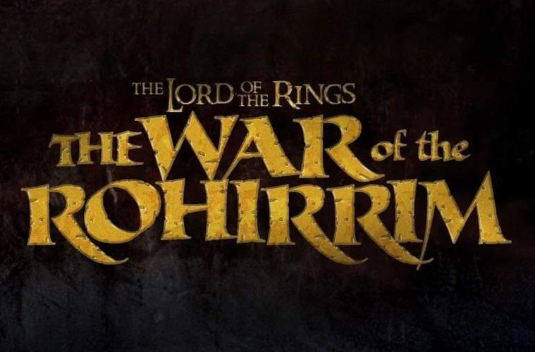 the-lord-of-the-rings-the-war-of-the-rohirrim