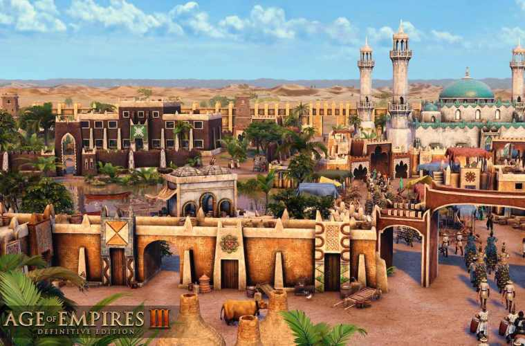 age-of-empires-iii-definitive-edition-the-african-royals
