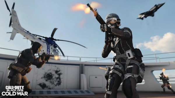 call-of-duty-black-ops-cold-war-warzone-season-four-reloaded