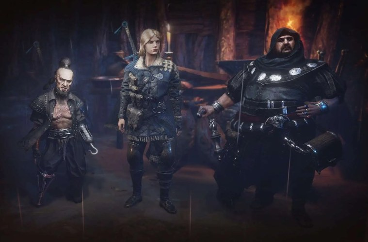 path-of-exile-expedition-arpg-xbox