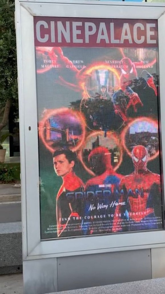 spider-man-no-way-home-cartel-tobey-maguire-andrew-garfield-poster