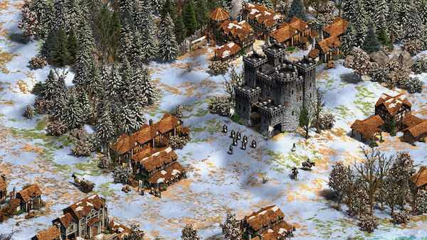 age-of-empires-ii-dawn-of-the-dukes-definitive-edition