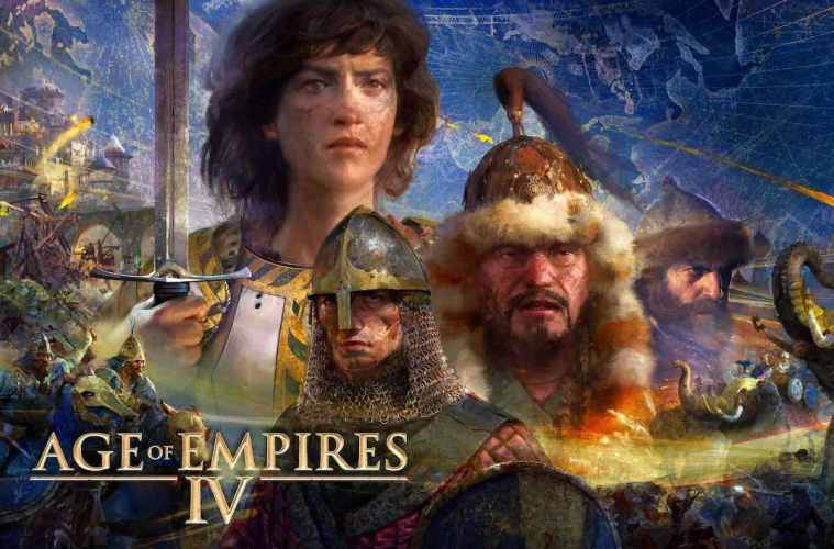 age-of-empires-iv-hands-on-history-gamescom-2021