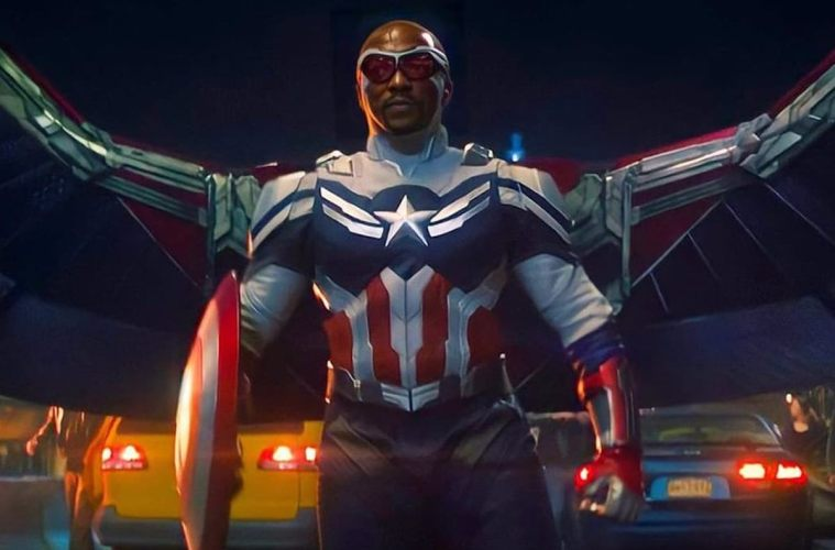 anthony-mackie-capitan-america-4-falcon-winter-soldier