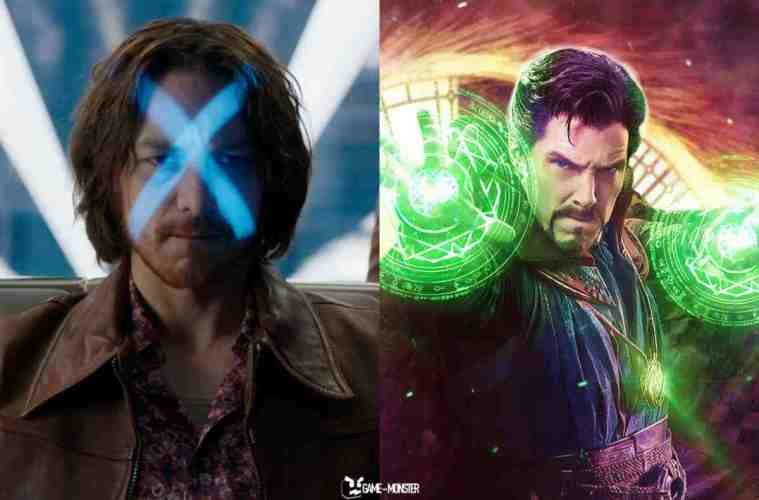 doctor-strange-in-the-multiverse-of-madness-james-mcavoy-profesor-x