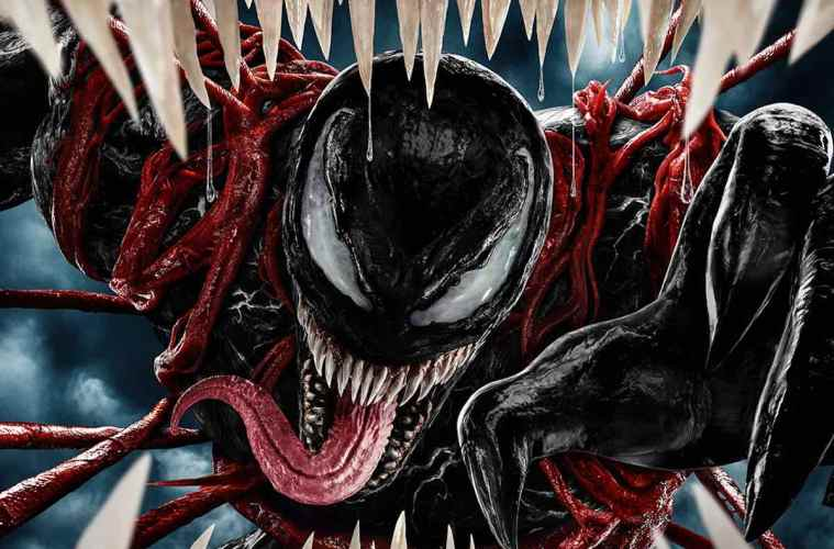 venom-let-there-be-carnage-posters-carteles
