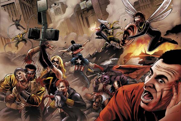 marvel-zombies-comics-ucm-what-if-serie 1