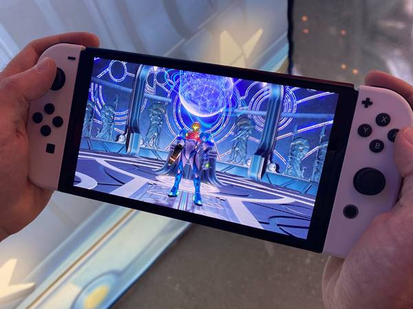 nintendo-switch-oled-unboxing-caracteristicas-gameplay