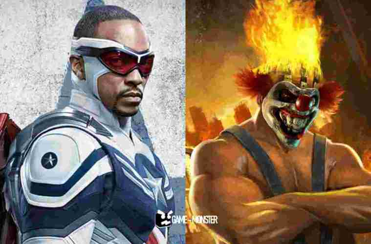 twisted-metal-anthony-mackie-serie-playstation