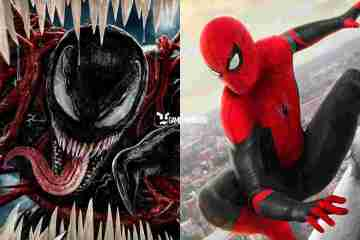 venom-let-there-be-carnage-spiderman-tom-holland