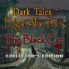 Dark Tales: Edgar Allan Poe's The Black Cat Collector's Edition -  Downloadable Classic Mini Game