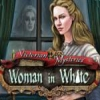 Victorian Mysteries: Woman in White - Downloadable Classic Mini  Game
