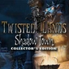 Twisted Lands: Shadow Town Collector's Edition - Downloadable Classic Mini Game