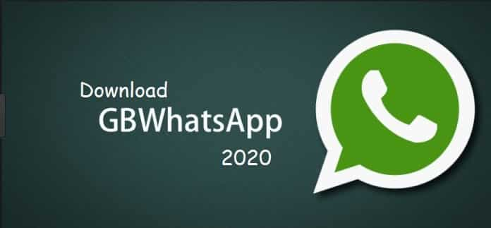 Télécharger gb WhatsApp apk 2020 V8.26 gratuitement | Game243