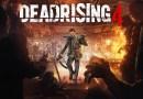 Dead rising 4 demo