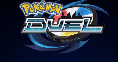 Pokemon Duel GO pikachu