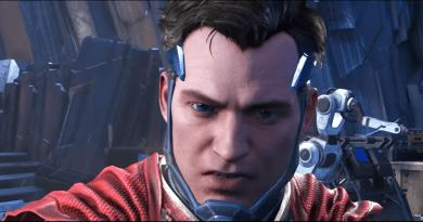 Injustice 2 Superman DC comics Netherrealm fight combat cinematic