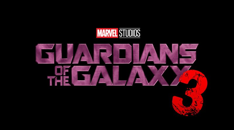 Guardians-of-the-Galaxy-3-Les gardiens de la galaxie 3