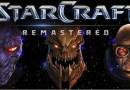 Starcraft remastered rts blizzard prix date