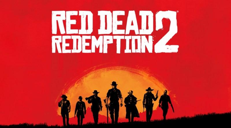 Red Dead Redemption 2   Le Retour de John Marston ?