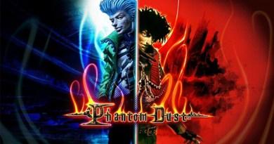 Phantom Dust europe xbox one pc console