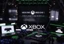 La conférence Microsoft E3 2017 en vid