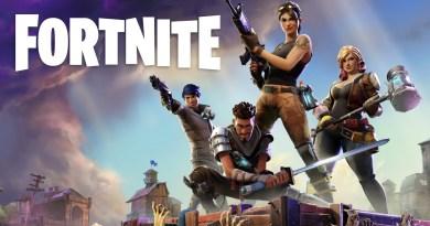 Toutes les sorties des jeux vidéos sur PC en Juillet 2017 sorties jeux pc