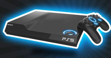 ps5 coming 2018 sortirait fin game sony playstation