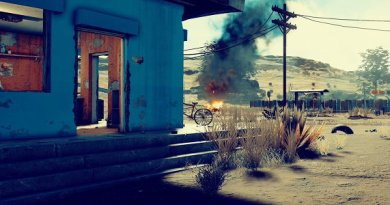PlayerUnknown's playerunknown battlegrounds batllegrounds pc survival battle royal