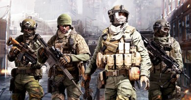 Black Squad,Steam,COD,CS,Counter Strike,Call of Duty,FPS,Free to Play,Gratuit