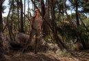 Tomb Raider | Premier poster et teaser pour le Reboot