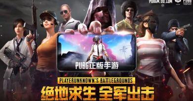 PUBG Mobile : Comment installer et jouer gratuitement ?