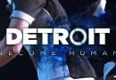 [ Soluce ] Detroit Become Human : Emplacement des magazines