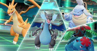 Soluce, liste des méga-évolution de Pokemon, méga-gemme emplacement, pokemo let's go evoli/pikachu ,