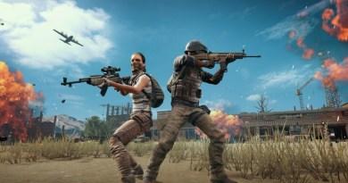 PlayerUnknown's Battlegrounds pubg test avis fr ps4 console