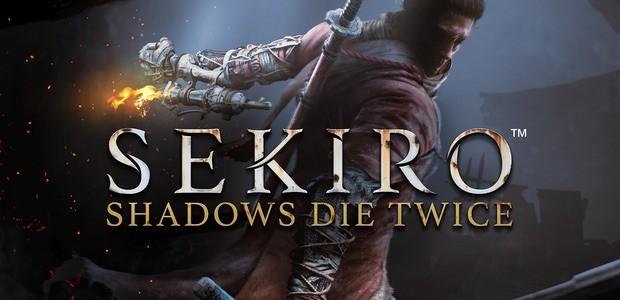[Soluce] Sekiro Shadows Die Twice : Tuer tous les Boss & Mini-Boss [FR]