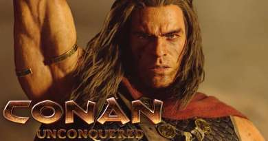 [TEST] Conan Unconquered - Un STR addictif mais perfectible