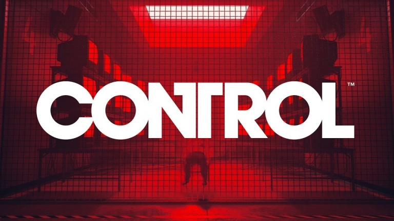control soluce easter egg ps4 xbox pc secret