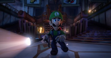 luigi mansion 3 soluce solution complete guide fr jeu nintendo switch