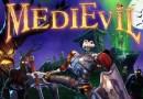 [TEST] Medievil : Il était encore une fois ? [FR]