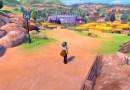 [Soluce] Pokemon Épée & Bouclier : Route 4 [FR]