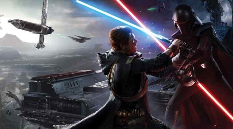 star-wars-jedi-fallen-order-technique-soluce-jedi-solution-enemis-boss-combat-astuce-fr