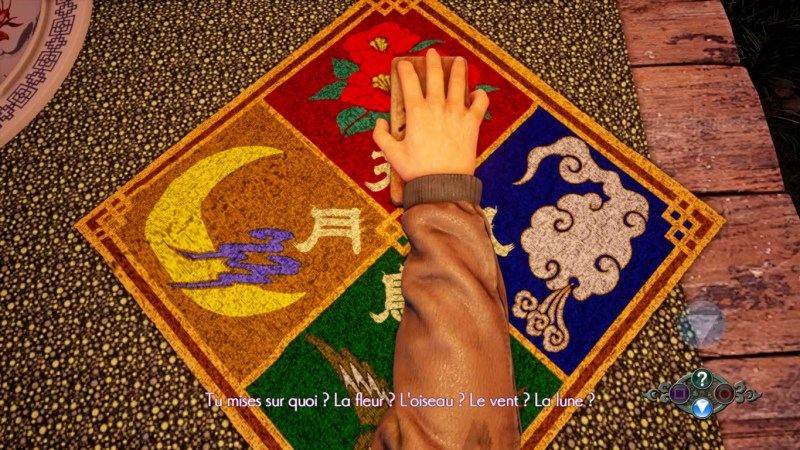 shenmue 3 III soluce guide argent facile rapide ps4 pc epic