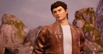shenmue 3 III soluce guide technique combat rapide ps4 pc epic