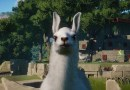 [TEST] Planet Zoo : Le pack Amérique du Sud