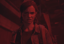 [TEST] The Last of Us Part II : Un coup de poing sanglant